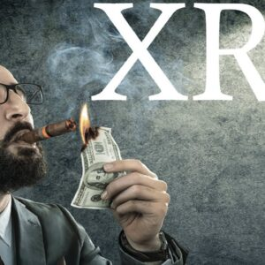 ⚠�RIPPLE/XRP & ALTCOIN SUPER CYCLE ABOUT TO BEGIN⚠� A WAVE OF NEW MILLIONAIRES IS ABOUT TO BE MADE