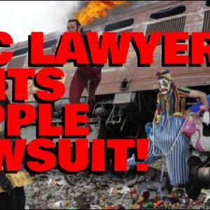 XRP: SEC Lawyer QUITS CASE AGAINST RIPPLE!!! SEC Case Is A VERIFIABLE TRAINWRECK