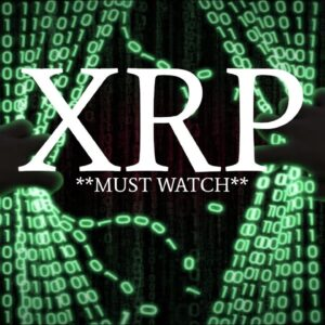 ⚠️RIPPLE/XRP BEING HANDCUFFED BEHIND CLOSED DOORS⚠️BTC MAXIS ARE JOINING XRP ARMY..🚨THE FLIPPENING🚨