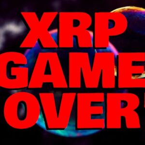 """XRP/Crypto BUBBLE 