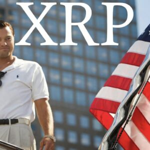 🚨SEC SECRETLY ABOUT TO SETTLE RIPPLE/XRP LAWSUIT🚨 WEF SAYS BLOCKCHAIN TO DISRUPT $867 TRILLION