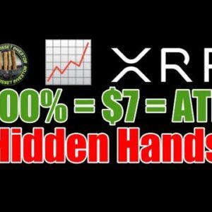 XRP Price Breakout , Polysign & Ripple Ex Treasurer Board Member(Die Is Cast)