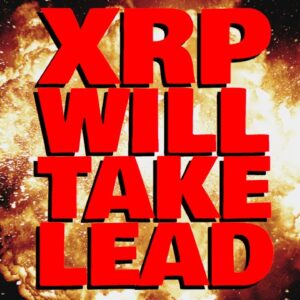XRP IS A MONSTER, Set For Price Explosion Despite Pullback, & DOESN'T CARE ABOUT YOUR FEELINGS