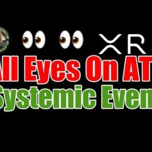 XRP Bullish ATH , Ripple & DTCC , SEC Bitcoin / Ethereum Discovery