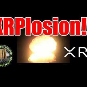 XRP HUGE Potential , Ripple & Bretton Woods The Realignment