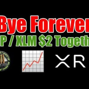 "XRP ""Looking Good"" , Ripple , Shadow Lobbyists & SEC Petition"