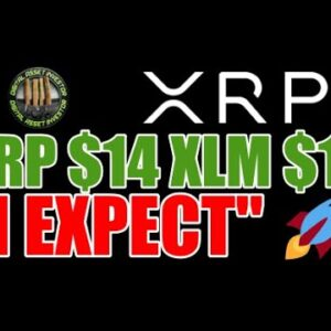 XRP Price Targets $2 , Ripple Chairman On POW Mining & Bitcoin 100K