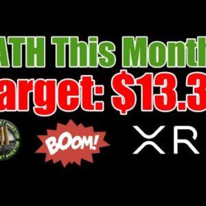 XRP / XLM Preallocation & The Ripple / PayPal / Stellar Mafia