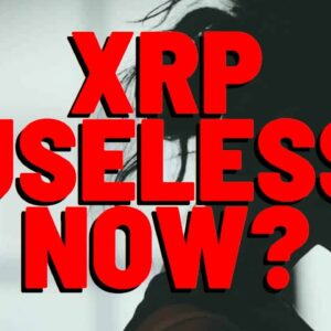 XRP USELESS NOW? Former PayPal Employees LAUNCH CROSS BORDER PAYMENT NETWORK Using Stablecoin