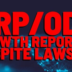 NEW XRP/ODL Corridor Reported DESPITE SEC LAWSUIT | XRP Replaced By A STABLECOIN? THINK AGAIN!