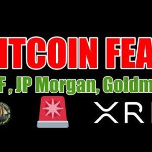 Bitcoiners Attack Ripple , XRP , ADA & Flare Allocation