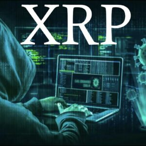 ⚠️CRITICAL WARNING FOR RIPPLE/XRP HOLDERS⚠️ FINANCIAL CYBER ATTACK LIKELY.. POWER GRID HACK?