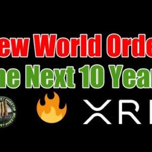 Ripple Co-Founder Arthur Britto XRP / XNS Code & Changing The World