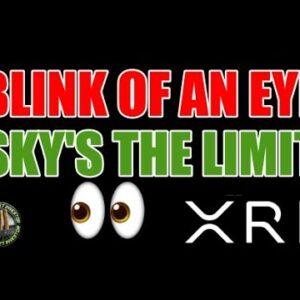 The XRP Train , Spark Tax Opinions & Ripple Fair Notice Defense