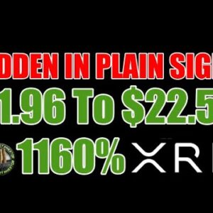 XRP Next Phase , SEC v. Ripple Timeline , Spark Airdrop Tax
