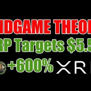 XRP Price All Time High , SEC v Ripple & Bitcoin Crackdown