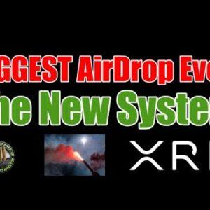 $ XRP Status , Price, Codius / Flare , Polysign , AMZ & SEC / Ripple Review