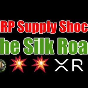 """XRP """"ULTIMATE COIN"""" , Ripple / Federated Sidechains / Codius? & Silk Road"""