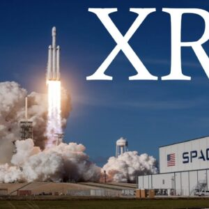 ⚠️SWIFT ANNOUNCES NEW FINANCIAL SYSTEM & RIPPLE/XRP IS THE ENGINE⚠️XRP & FLR BETTER THAN BTC & ETH