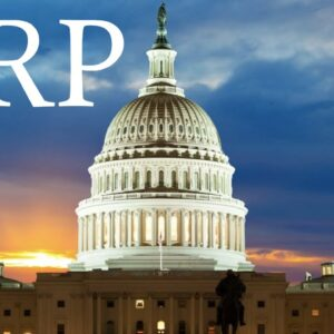 🚨RIPPLE/XRP TO GET CONGRESSIONAL INTERVENTION🚨 THE JULY 28 REGULATION COUNTDOWN HAS BEGUN