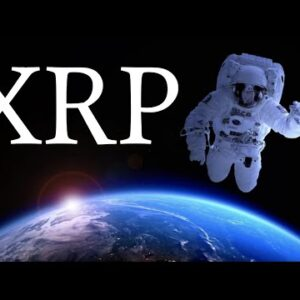 🤦♂️BITBOY GETS RIPPLE/XRP WRONG🤦♂️ STOCK MARKET COLLAPSE & ALTCOINS READY FOR LIFE CHANGING CYCLE