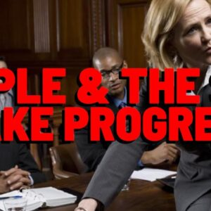 "Report: Ripple & SEC ""MAKE PROGRESS"" As Important Date SHIFTS | SEC Kicks ETF Can DOWN THE ROAD"