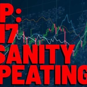 XRP HOLDERS: Alts Are POPPING OFF, XRP Will FOLLOW | BIG MONEY BUYING XRP | XRP Repeat 2017 INSANITY