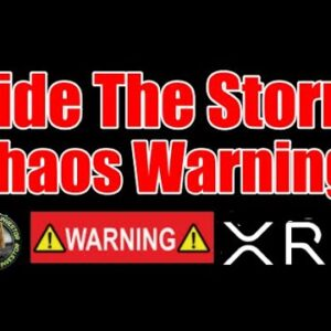 XRP +170% Reminder , Flare Songbird 100% Upfront 👍 & Ripple Suit Absurdity