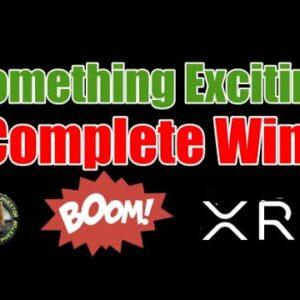 Ripple Summary Judgement , XRP Loading... & The Next Bull Run