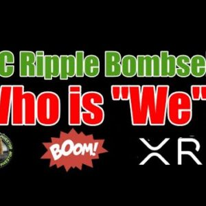 Ripple XRP SEC Ethereum Drama The Lost Video Part 1