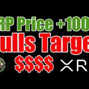 XRP Price 5-Week High As Ripple Japan ODL LIVE! & Polysign / Codius / xPool