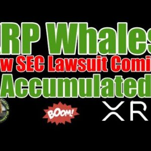XRP Rich , Ripple / Banking Cartel , MIT Quantum & Flare Imminent