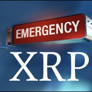 🚨RIPPLE/XRP DEEMED A SECURITY🚨 ⚠️IS XRP ABOUT TO BE ILLEGAL FOR INVESTORS TO OWN???⚠️