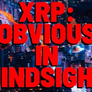 XRP: You Understand, Some Top Execs do, but MOST DON'T: MAJOR Crypto Adoption, & XRP UTILITY MATTERS