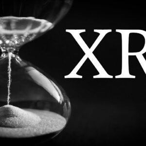 🚨EMERGENCY XRP VIDEO🚨**US JUST KILLED CRYPTO**⚠️RIPPLE & R3 TO MERGE⚠️THE DIGITAL DOLLAR IS READY
