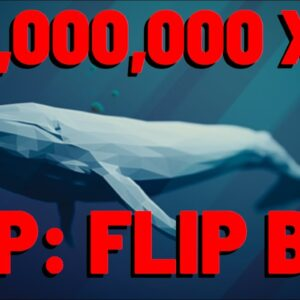 XRP: Flipping BTC | 182 MILLION XRP About To DUMP ON OPEN MARKET | Man Lost $384,006 In CRYPTO SCAM