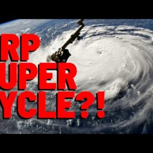 XRP: NO BEAR MARKET EVER AGAIN? Super Cycle To Hit AS UTILITY INCREASES DRAMATICALLY?!