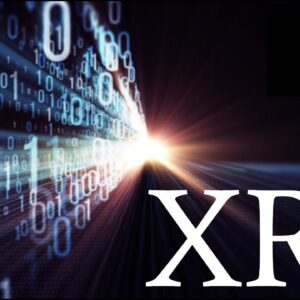 🚨IS SEPTEMBER THE RIPPLE/XRP MOON TIMEFRAME?? & FLARE NETWORK LAUNCH SIGNALS HIGHER XRP PRICE🚨