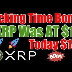 Ripple Chairman/CEO Depositions & Coinbase / XRP / SEC Fair Notice