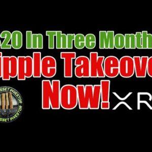 "Ripple ""Fortune Teller Advice"" , XRP Alive! & SEC Emergency Motion"