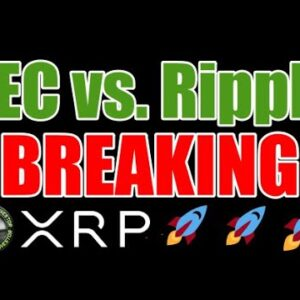 """Ripple """"Winner"""" , XRP Virtual Currency & Flare IOU Booms!"""