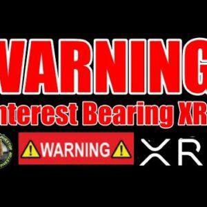 SEC Chairman On Ethereum Free Pass  , XRP Rewards & Ripple
