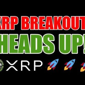 XRP All Time High , The Financial Story Of The Century & Ripple
