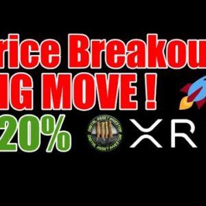 XRP Price Surge +30% , Ripple / SEC / Congress / Treasury DRAMA