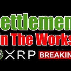 XRP Relistings , Bizarre SEC vs Ripple & Three Phase ICO Plan