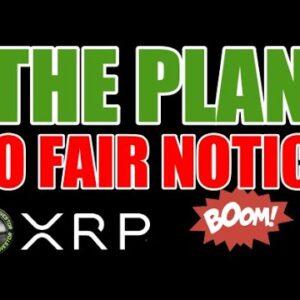 XRP Richlist .01% & SEC v. Ripple Settlement Double Down