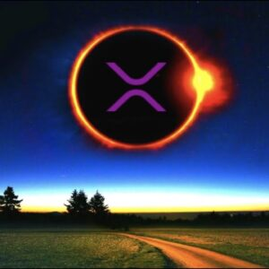 🚨RIPPLE/XRP ABOUT TO BEAT SEC & HAS UNLIMITED PRICE POTENTIAL🚨⚠️FLARE NETWORKS IS ABOUT TO LAUNCH⚠️