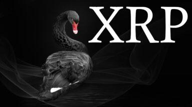 🚨BLACKSWAN EVENT HAS ARRIVED🚨FED INSIDER TRADING & US DEBT DEFAULT⚠️RIPPLE/XRP BULLRUN WILL HAPPEN⚠️