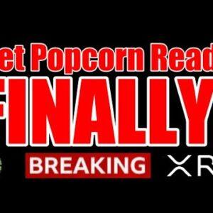 Breaking Fox News! SEC / Ethereum VS. Ripple / XRP