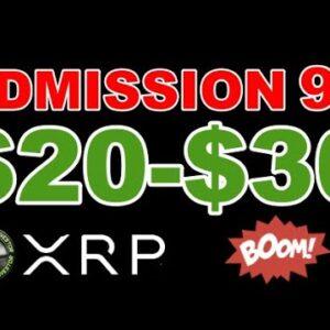 BREAKING! MASSIVE BLOW! SEC / Ethereum vs. Ripple / XRP